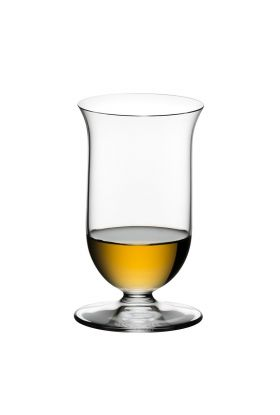 Riedel Vinum Single malt whisky 2pk