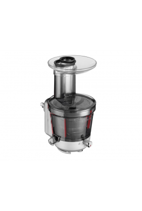 KitchenAid slowjuicer