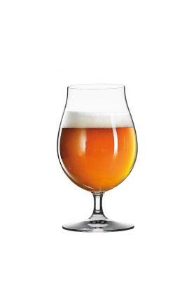 Spiegelau Beer Tulip 4pk 44 cl