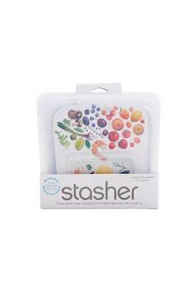 Stasher, Multipose sandwich strl 450 ml