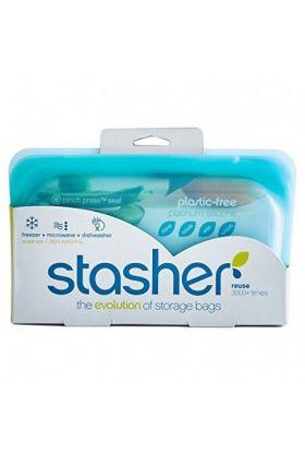 Stasher, Mulitpose silikon 293 ml