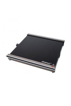Steba Ekstra plate til WP1 59x35 cm