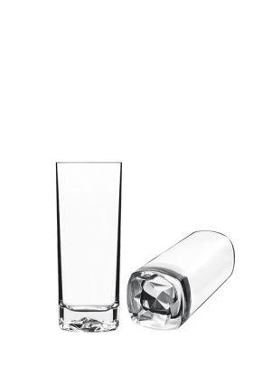 Luigi Bormioli, øl/longdrinkglass 44 CL