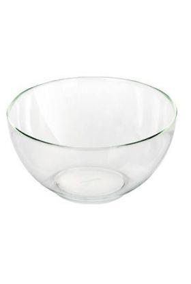 Tescoma Glassbolle  Ø20cm