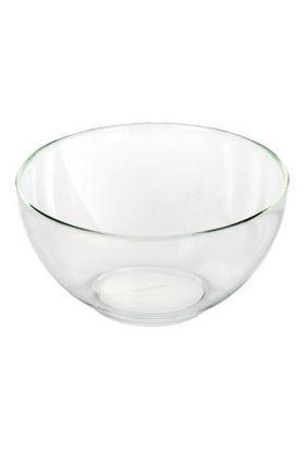 Tescoma Glassbolle  Ø28cm