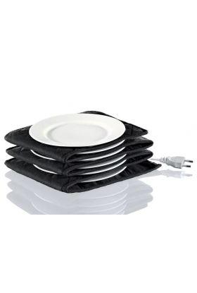Küchenprofi tallerkenvarmer 12 tallerkener m/maks Ø 32 cm