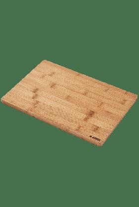 Judge skjærefjøl Bambus 30x20cm