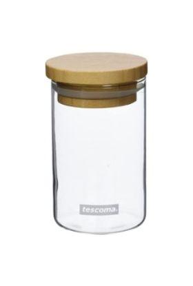 Tescoma oppbevaring boks m/lokk fiesta 0,2 L