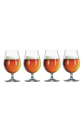 Spiegelau Beer Tulip 44 cl 4pk