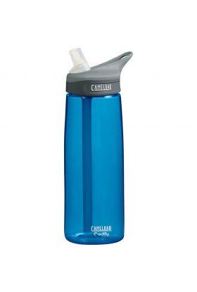Camelbak, Eddy drikkeflaske 0,75 L