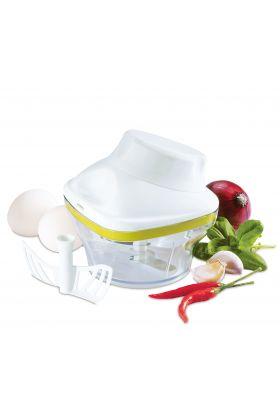 Küchenprofi, universal grønnsakshakker