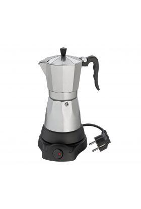 Elektrisk espressokoker classic