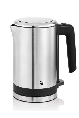 WMF COUP Kettle