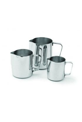 KCJUGSM : mugge - 350ml