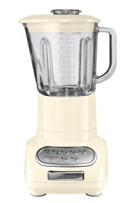 KitchenAid Artisan, blender
