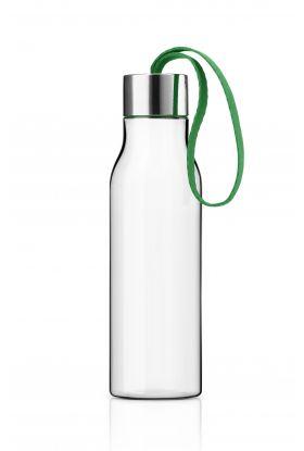 Drikkeflaske Jolly green