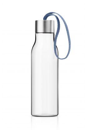 Drikkeflaske Moonlight blue
