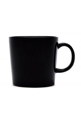 Teema krus 0,3L svart