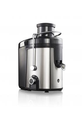 JE-400S Juice Extractor