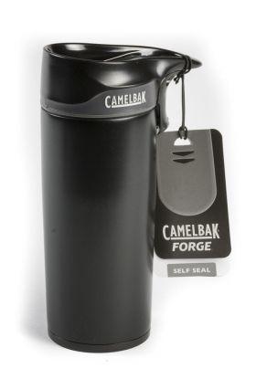 Camelbak, termokopp Forge 0,3 l