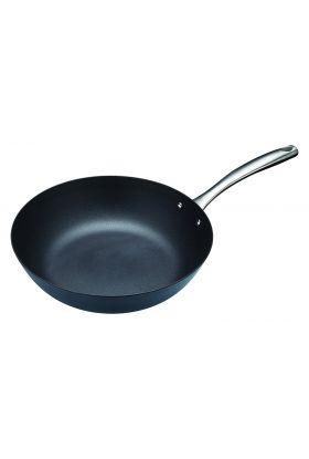 MasterClass Professional, wok 24,5 cm