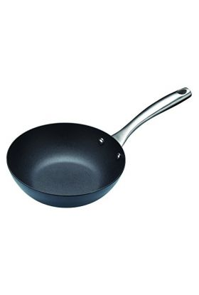 MasterClass, Professional, wok 24,5 cm