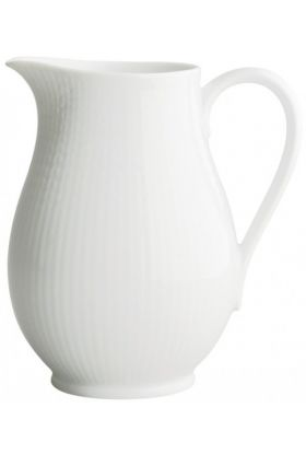 Rörstrand Swedish grace, mugge 1,3L