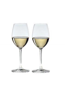 Riedel, Sauvignon blanc glass 2 pk